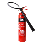 FireExtinguisher.me | Fire Extinguisher & Refill in Bangladesh