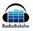 RadioBaksho Media Limited.