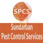 Sundarban Pest Control Services