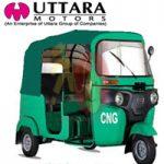 Uttara Motors Ltd