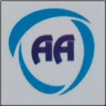 ASHUGONJ Associates