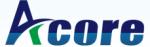 Chongqing Acore Filtration Co. Ltd