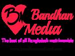 Bandhan Media