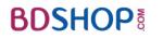 BDSHOP.com
