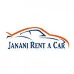 Janani Rent A Car জননী রেন্ট এ কার